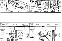 storyboard 5